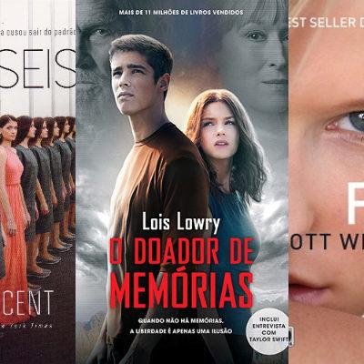 3-livros-distopicos-que-vao-te-surpreender.