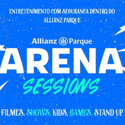 arena sessions