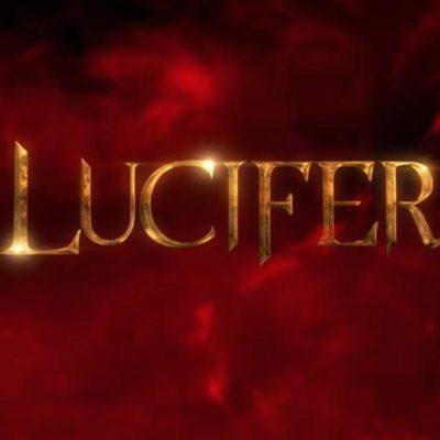 5ª temporada de Lucifer