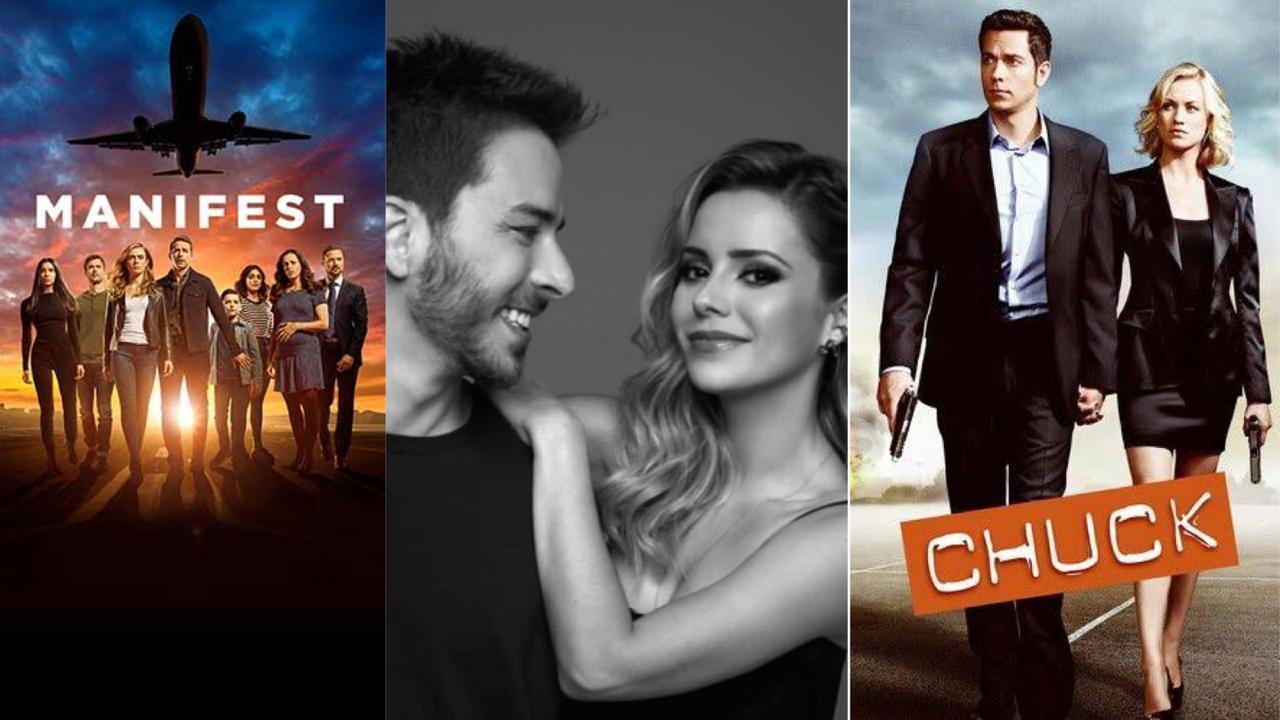 Globoplay: Estreias de Julho