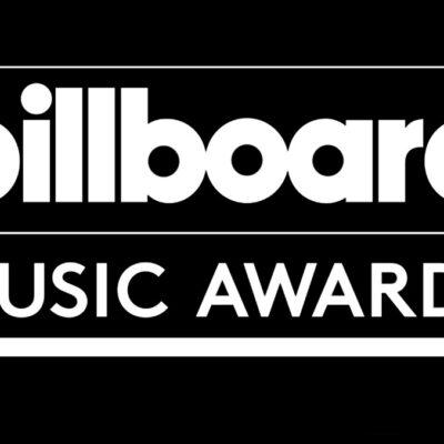 bbma-logo-billboard-music-awards-billboard-1548-1024x677