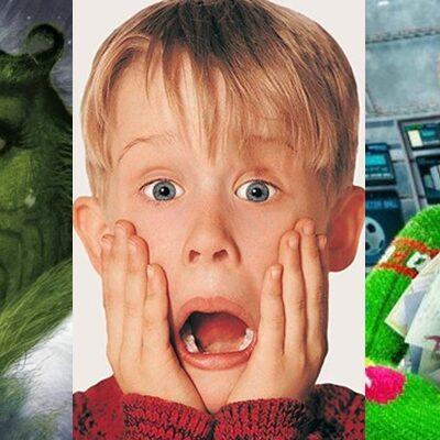 5 filmes clássicos para você assistir no natal