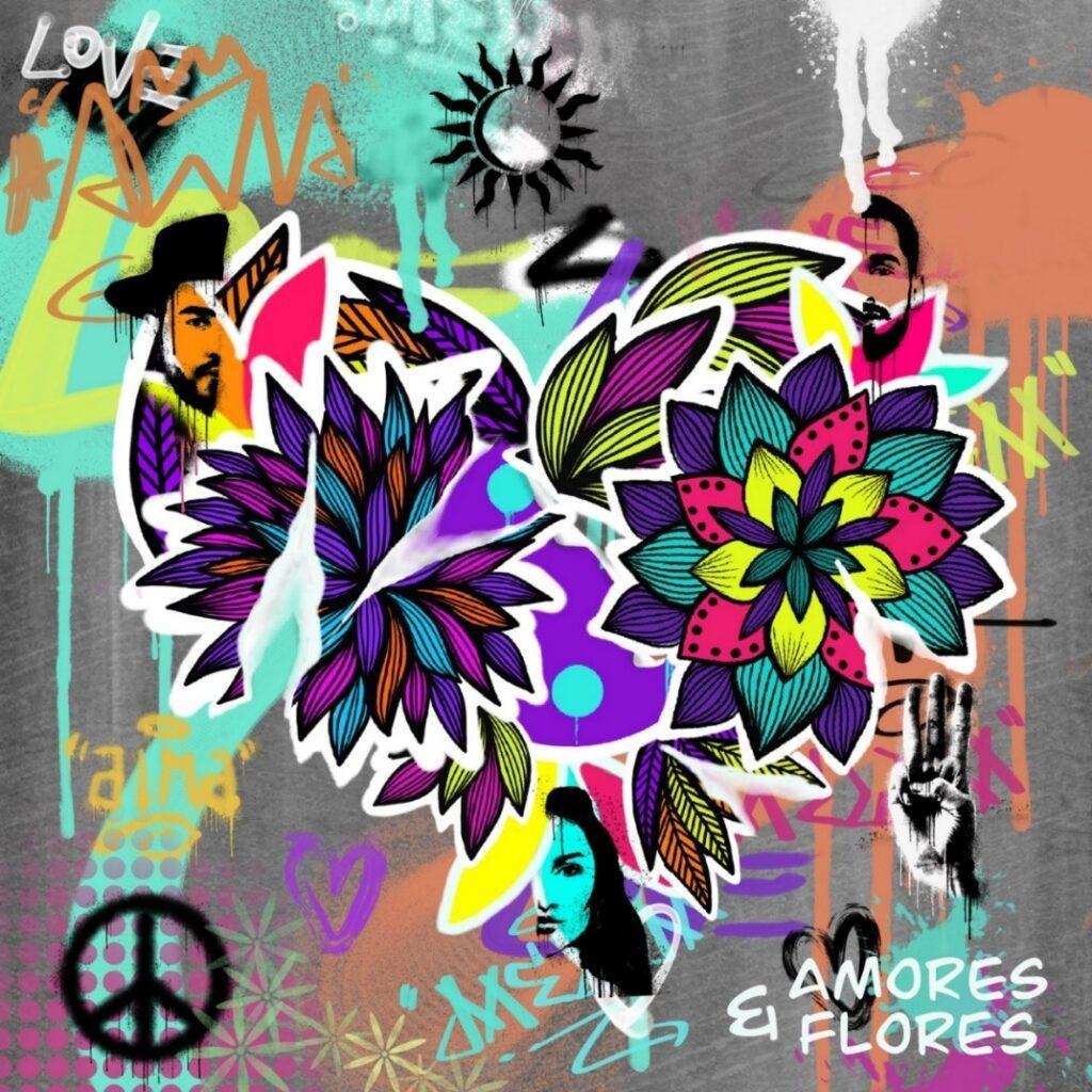 Melim Amores e Flores
