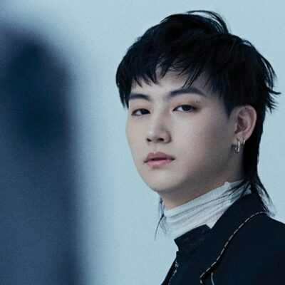 Jay B (GOT7) anuncia novo single e contração pela empresa do Jay Park