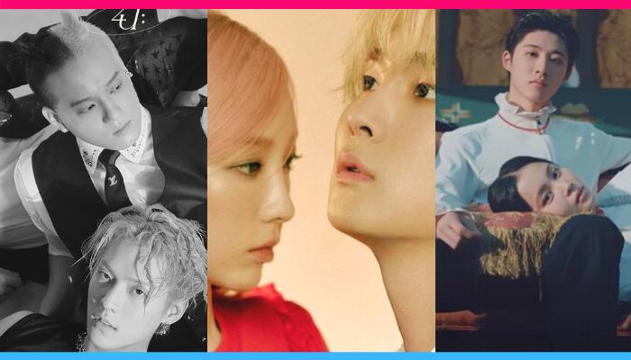 KPOP: Lançamentos da semana com BTOB, Key ft. Teayeon, LeeHi ft. B.I e mais!