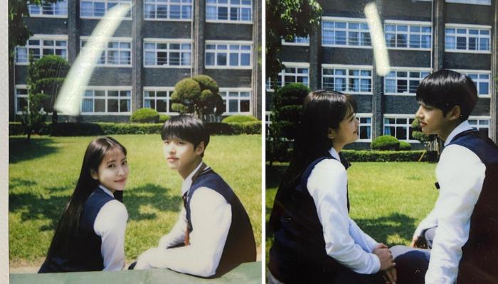 O debut da Yeri (Red Velvet) como atriz no thriller 'Blue Birthday'